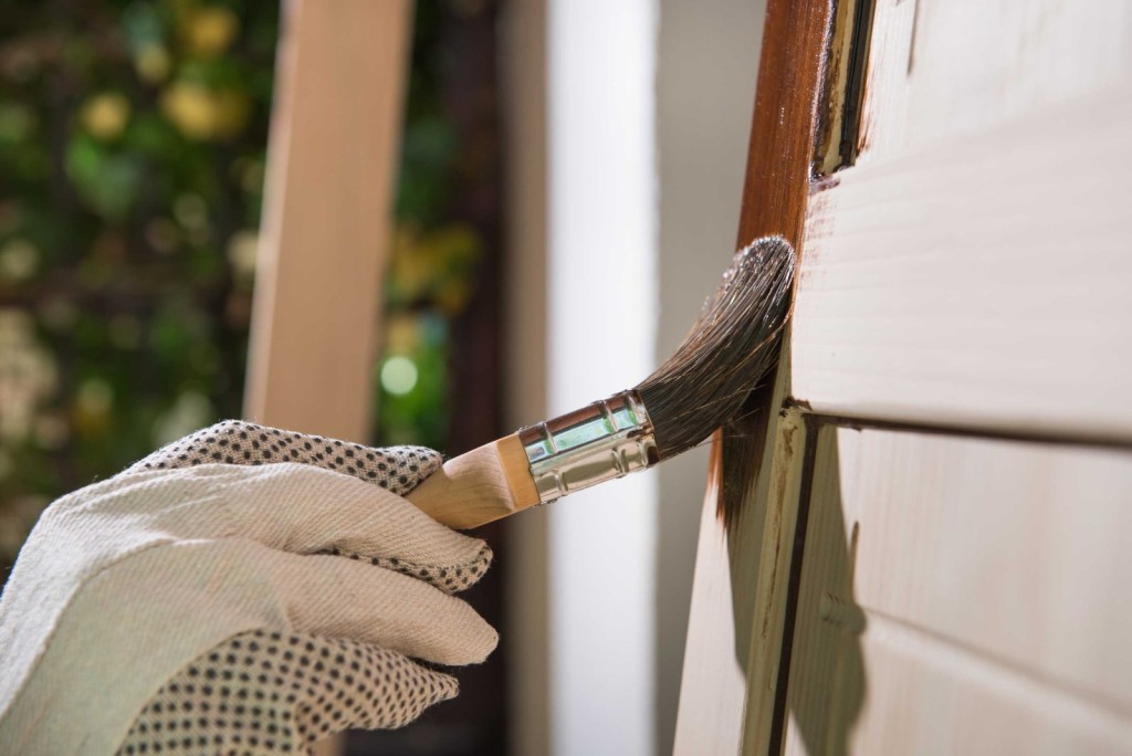 yearly-maintenance-on-your-home